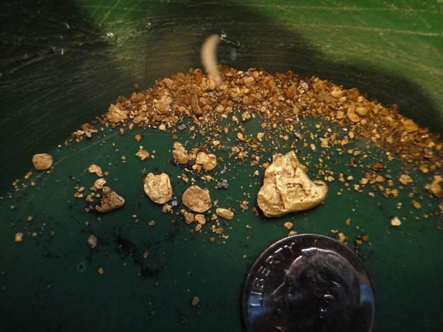California -- Randy's Annual Gold Prospecting Trip -- September 2016 DSC09012_zpsxrdslggw