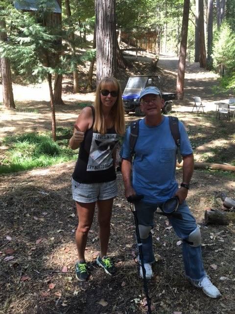 California -- Randy's Annual Gold Prospecting Trip -- September 2016 IMG_0644_zpsylu9jfvc