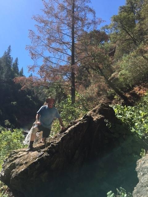 California -- Randy's Annual Gold Prospecting Trip -- September 2016 IMG_0664_zpsmaqzqvxh