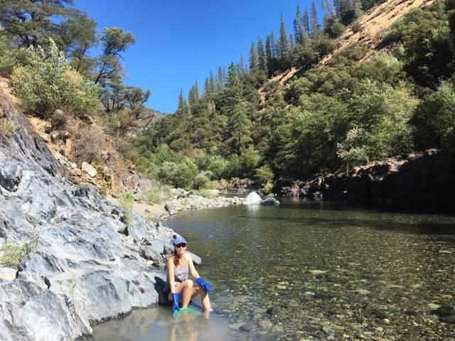 California -- Randy's Annual Gold Prospecting Trip -- September 2016 IMG_0669_zps4evprsgf