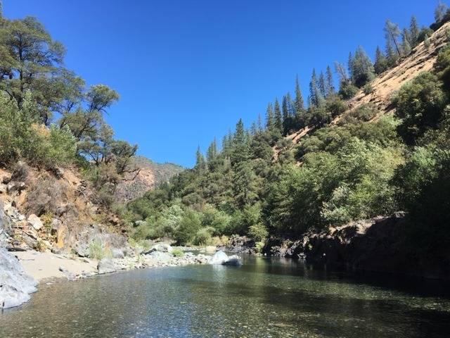 California -- Randy's Annual Gold Prospecting Trip -- September 2016 IMG_0670_zpsmojvgi36