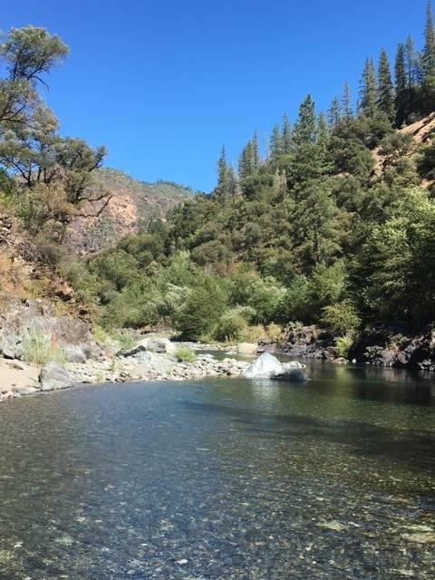 California -- Randy's Annual Gold Prospecting Trip -- September 2016 IMG_0672_zpsdzhgpl3i