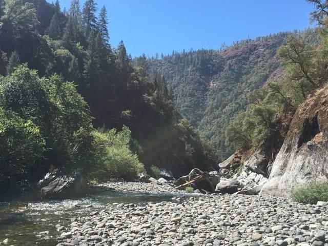 California -- Randy's Annual Gold Prospecting Trip -- September 2016 IMG_0674_zpshdkrzkpk