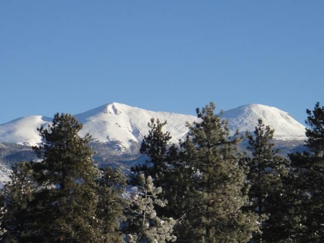 Colorado -- Snow, Snow & More Snow -- January 2017 DSC09295_zpstgvbmgim