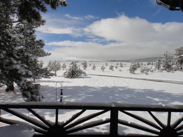 Colorado -- More Snow from Winter Storm Vexo... DSC08452_zpssafa322y