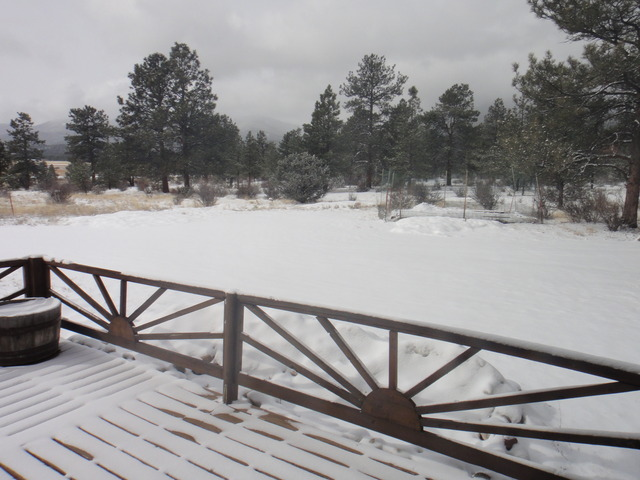 Colorado -- More Snow! DSC08233_zpsbtbmt3xq