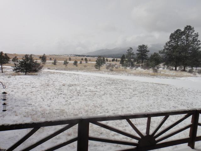 Colorado -- More Snow! DSC08234_zpsb3lel3kz