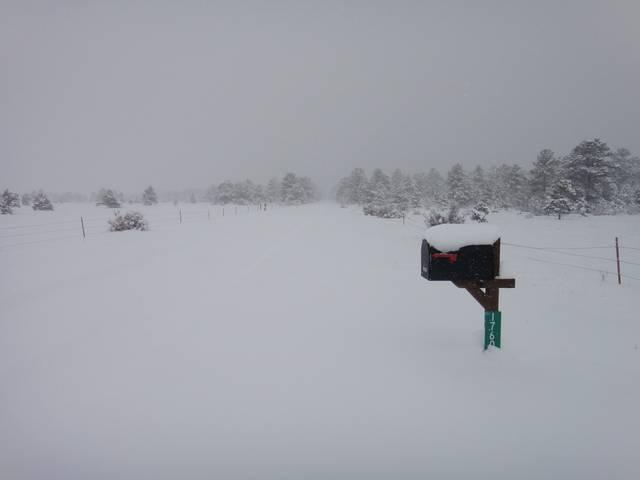 Colorado -- Snow, Snow & More Snow -- January 2017 DSC09251_zpsw3ffp4mp