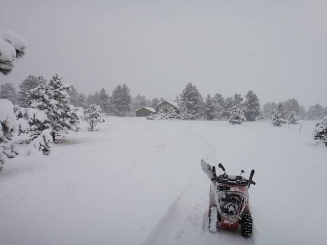 Colorado -- Snow, Snow & More Snow -- January 2017 DSC09253_zpssnstdyvv