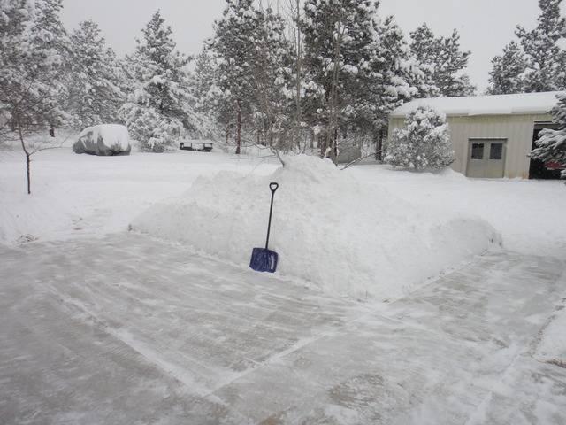 Colorado -- Snow, Snow & More Snow -- January 2017 DSC09255_zpstdwr2ol7