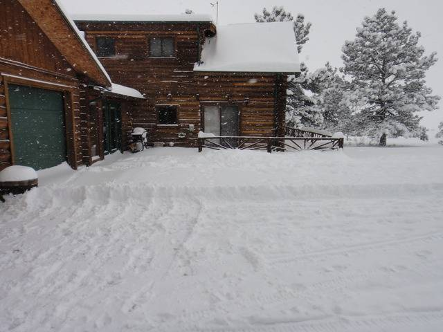 Colorado -- Snow, Snow & More Snow -- January 2017 DSC09257_zps32xpwhyw