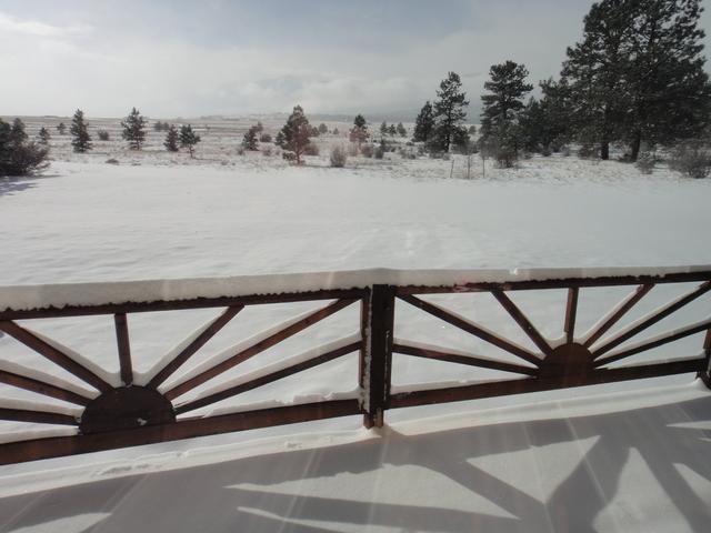 Colorado -- Snowed In.....  Cold Too!  17 Dec 2016 DSC09227_zpspksxchax