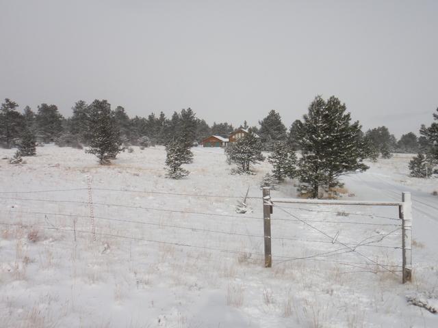 Colorado -- Snowed In.....  Cold Too!  17 Dec 2016 DSC09230_zpsqvrx5idv