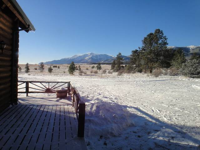 Colorado -- Snowed In.....  Cold Too!  17 Dec 2016 DSC09237_zpsmecvcipm