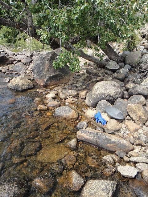 Colorado -- Randy Dredging the Arkansas River Trip Report -- Aug/Sep 2016 DSC08881_zpsftvkbnvk