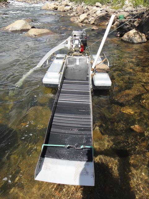 Colorado -- Randy Dredging the Arkansas River Trip Report -- Aug/Sep 2016 DSC08920_zps1k0sdppe