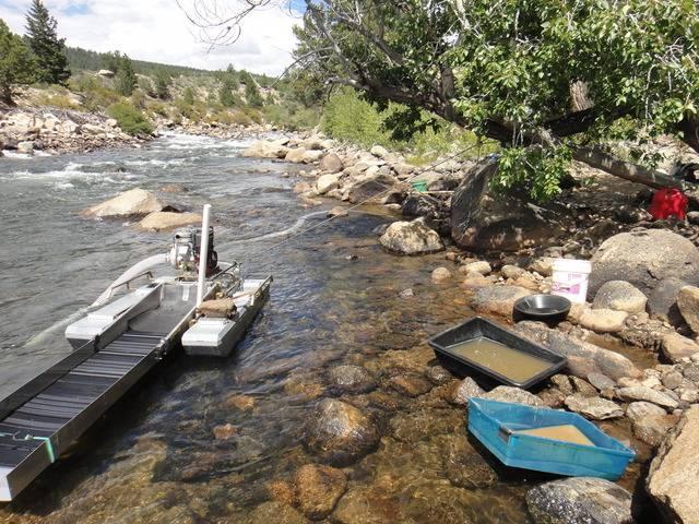 Colorado -- Randy Dredging the Arkansas River Trip Report -- Aug/Sep 2016 DSC08921_zpsirw0qjcl