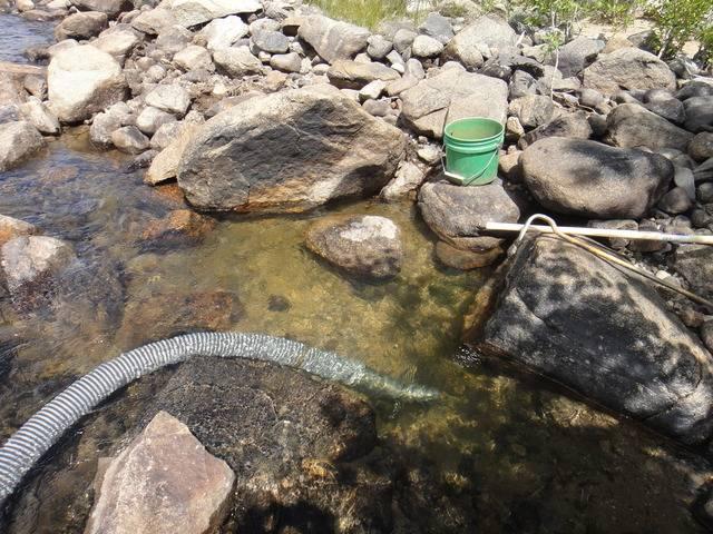 Colorado -- Randy Dredging the Arkansas River Trip Report -- Aug/Sep 2016 DSC08923_zpsjmjssx3i