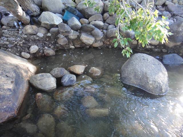 Colorado -- Randy Dredging the Arkansas River Trip Report -- Aug/Sep 2016 DSC08927_zpsdxk4cmro
