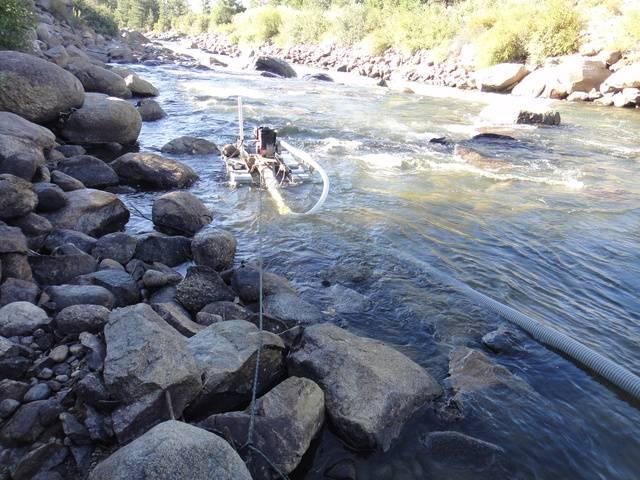 Colorado -- Randy Dredging the Arkansas River Trip Report -- Aug/Sep 2016 DSC08929_zpspslq71mu