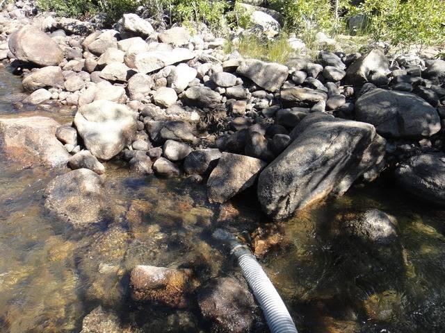 Colorado -- Randy Dredging the Arkansas River Trip Report -- Aug/Sep 2016 DSC08935_zps2ko5r45a