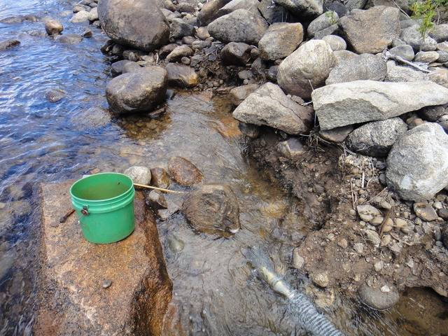 Colorado -- Randy Dredging the Arkansas River Trip Report -- Aug/Sep 2016 DSC08936_zpsr8j7tilv