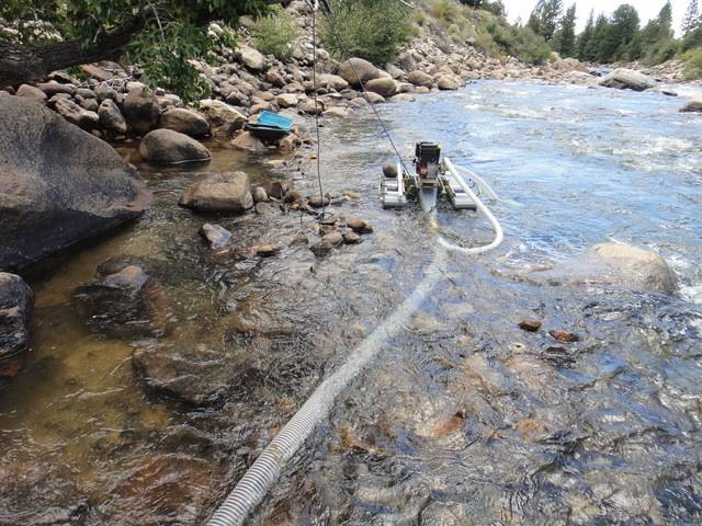 Colorado -- Randy Dredging the Arkansas River Trip Report -- Aug/Sep 2016 DSC08937_zpsypwpxvll