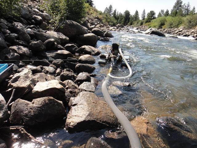 Colorado -- Randy Dredging the Arkansas River Trip Report -- Aug/Sep 2016 DSC08940_zpsvwpylzdl