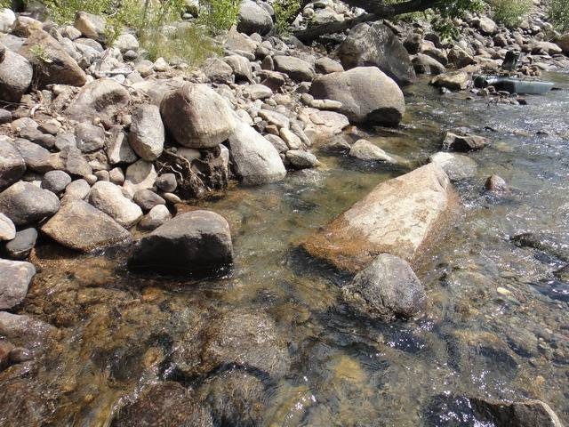 Colorado -- Randy Dredging the Arkansas River Trip Report -- Aug/Sep 2016 DSC08946_zpsh84snmkt