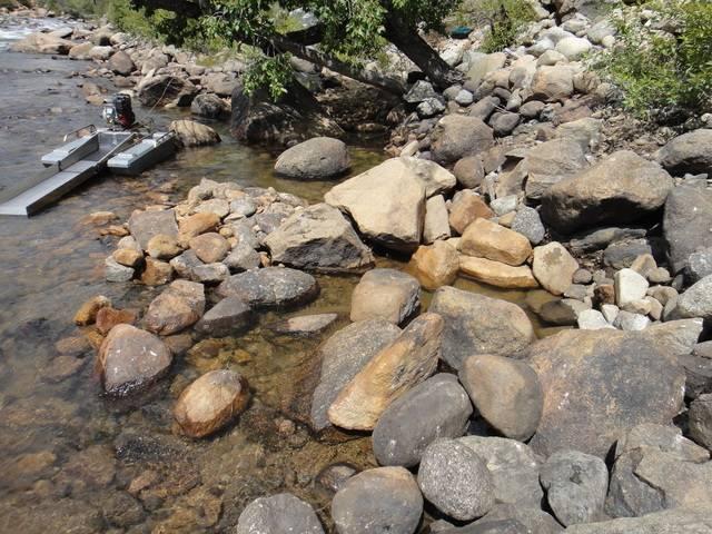 Colorado -- Randy Dredging the Arkansas River Trip Report -- Aug/Sep 2016 DSC08948_zps0qfenfze