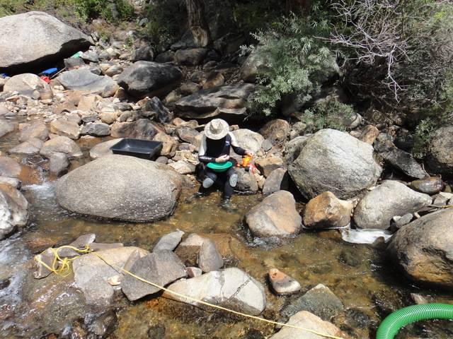 Colorado -- Randy Dredging the Arkansas River Trip Report -- Aug/Sep 2016 DSC08950_zpsdea2dzmn