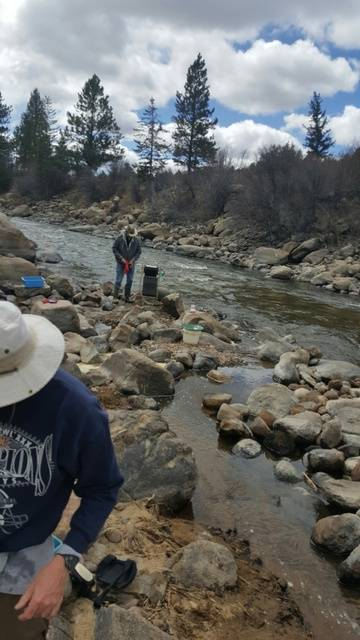 Colorado -- Dredging the Arkansas River -- 8, 9 & 10 April 2016 20160409_115312_resized_zpssj1lr03e