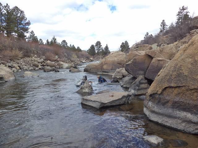Colorado -- Dredging the Arkansas River -- 8, 9 & 10 April 2016 Arkansas%20River%20016_zpsnnlixoft