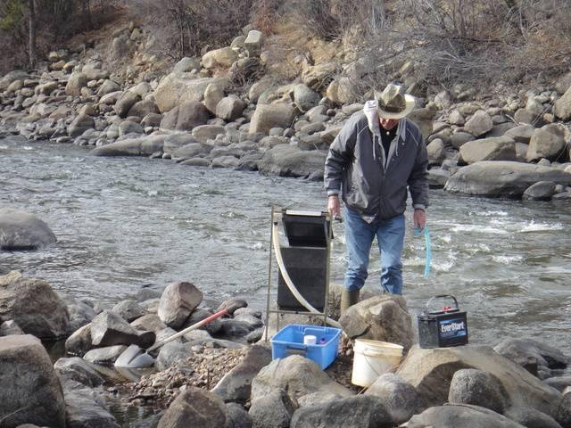 Colorado -- Dredging the Arkansas River -- 8, 9 & 10 April 2016 DSC08364_zpsunfqtgzw