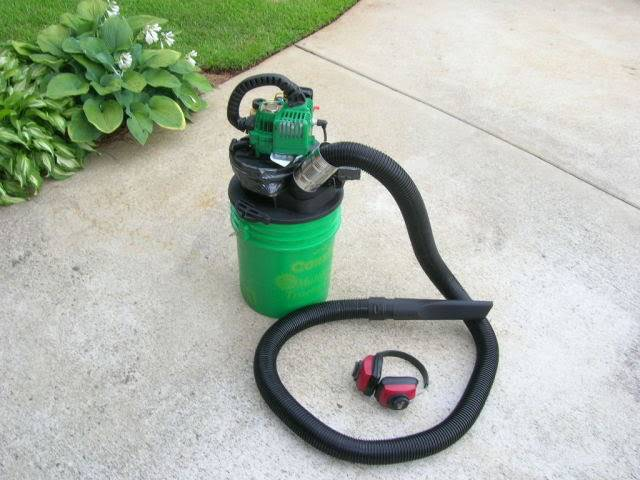I Made My Own Gas Vacuum for Crevicing 004