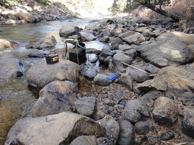 Colorado -- Gold Cubing on the Arkansas River -- 29 Oct 2016 DSC09070_zpswtafkyuu