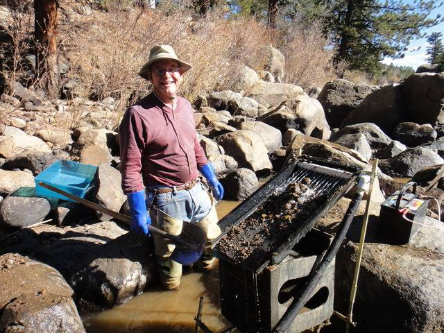 Colorado -- Gold Cubing on the Arkansas River -- 29 Oct 2016 DSC09081_zps371ltgyl