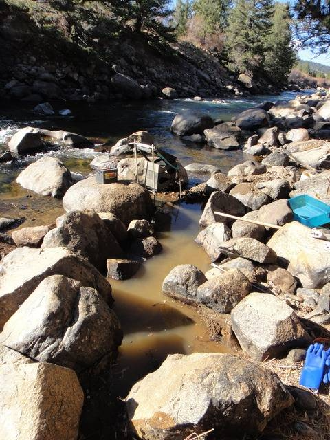 Colorado -- Gold Cubing on the Arkansas River -- 29 Oct 2016 DSC09087_zpsz3xlolp0