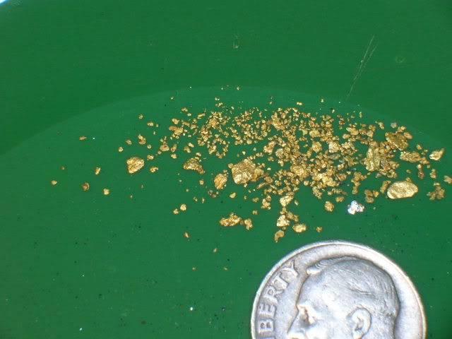 Massachusetts Gold Dredging -- February 2008 002-1