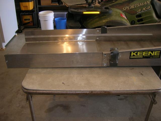 Randy's Keene Ultra Mini 4 Inch Dredge Sluice Box Mods DSCN5152_zps3kv2kano