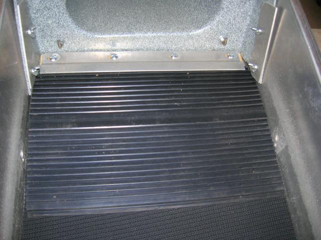 Randy's Keene Ultra Mini 4 Inch Dredge Sluice Box Mods DSCN5371_zpsplha4q7x
