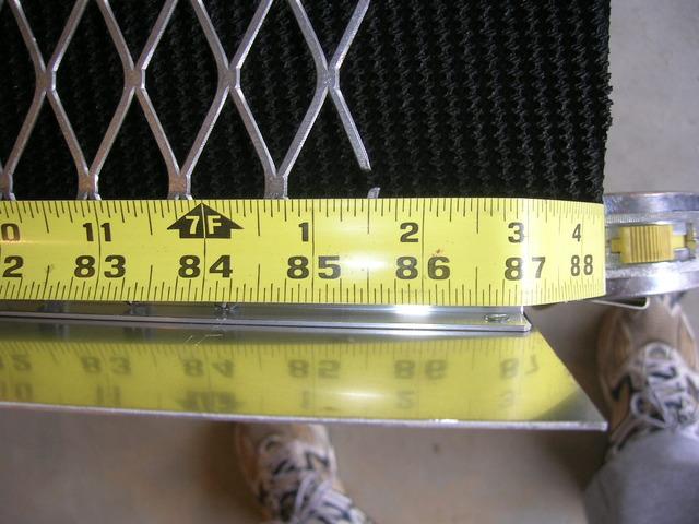 Randy's Keene Ultra Mini 4 Inch Dredge Sluice Box Mods DSCN5375_zpsy7vacwan