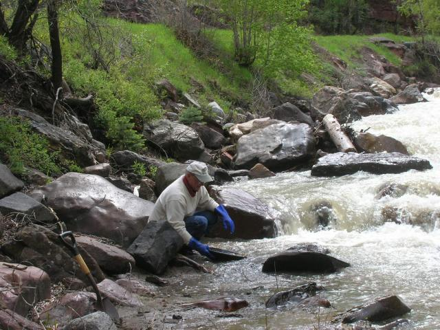 Colorado -- Gold Panning in Ouray 0073_zpsc10b38f5