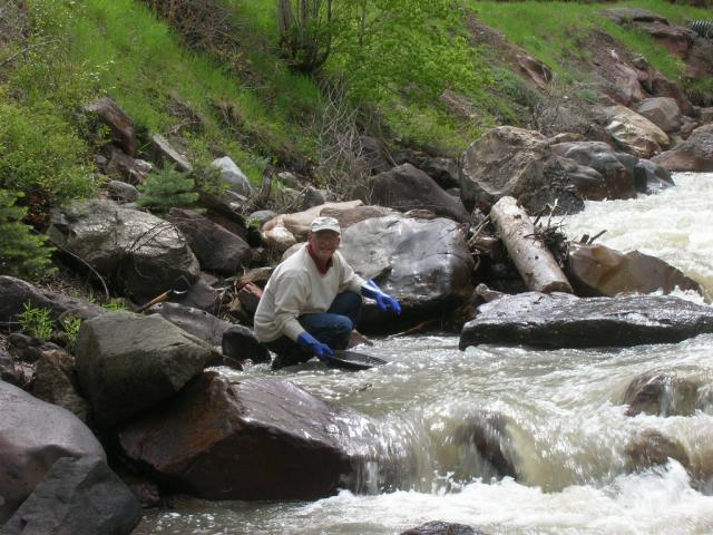 Colorado -- Gold Panning in Ouray 012_zpsf94e437d