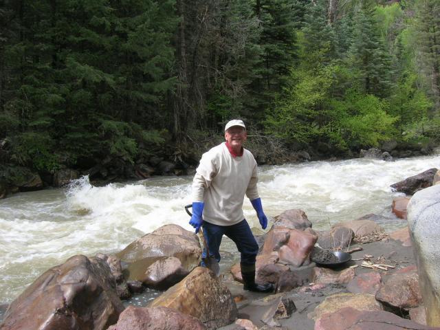 Colorado -- Gold Panning in Ouray 014_zpse246c77e
