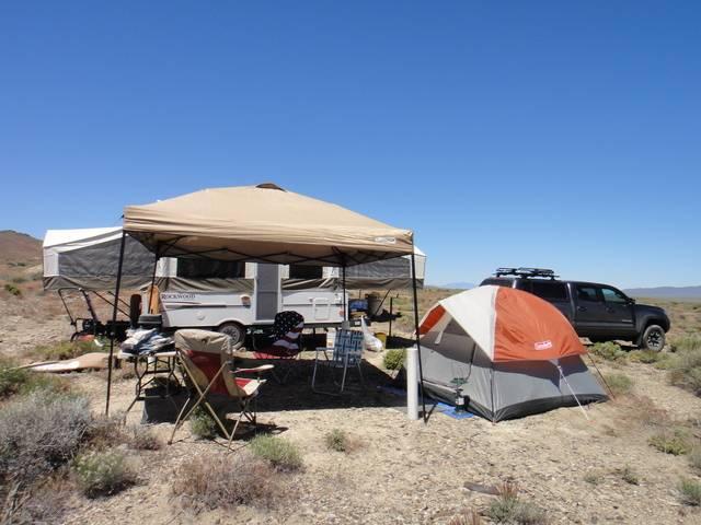 Nevada -- Rye Patch Detecting -- May 2016 DSC08518_zpsiiv0iknn