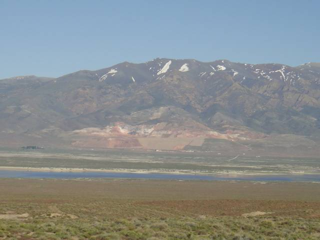 Nevada -- Rye Patch Detecting -- May 2016 DSC08520_zpss8rflukj