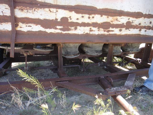 Nevada -- Rye Patch Detecting -- May 2016 DSC08530_zpswxaaqvpu
