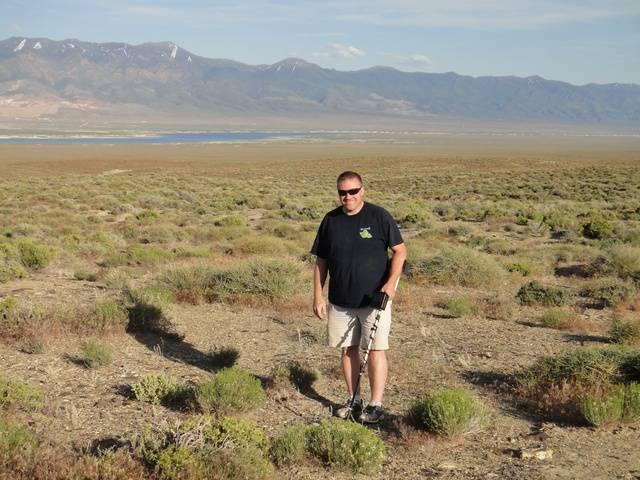 Nevada -- Rye Patch Detecting -- May 2016 DSC08538_zpsqazhdr63