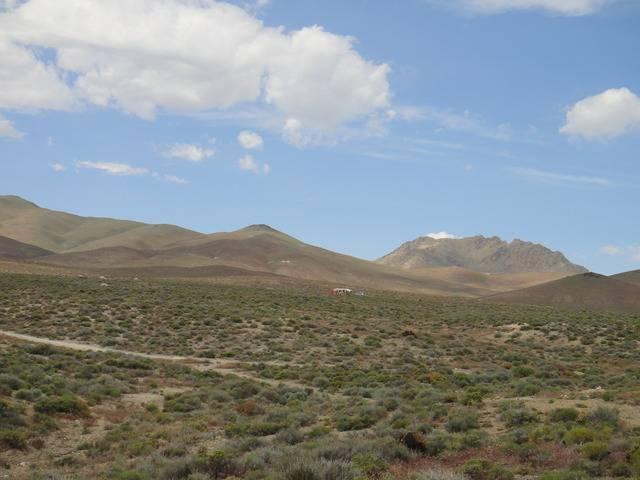Nevada -- Rye Patch Detecting -- May 2016 DSC08543_zpspqgstfyc